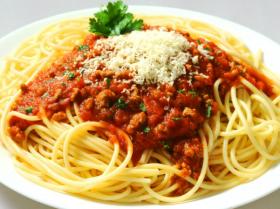pasta-menu-header.png
