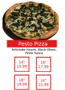 Final Pizza Pesto Pizza 2