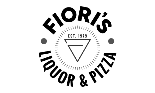 Fioris Pizza